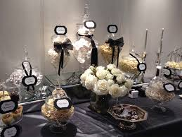 Chocolate Candy Buffet Ideas by White Cream Ivory Candy U0026 Dessert Tables Wedding Candy