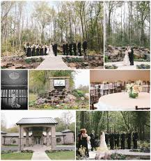 10 amazing places to get married in east texas alexm photography