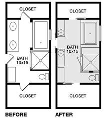 master bedroom and bathroom floor plans 24 best master bedroom floor plans with ensuite images on