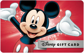 vacation gift cards create magic with disney gift cards steemit