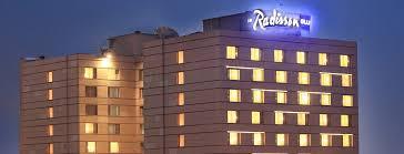egmore chennai hotel radisson blu hotel chennai city centre