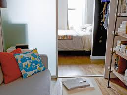 All Modern Furniture Nyc by Bedroom All Modern White Furniture Design Your Daily Home Design