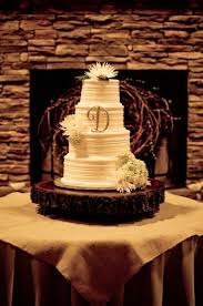 24 best cake images on pinterest cake wedding 2 tier cake and