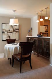 kitchen pass through ideas 13 best pass through ideas images on pinterest dining room