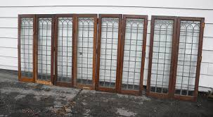where to buy glass for cabinet doors sold antique cabinet doors