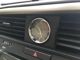 lexus rx200t engine 2016 lexus rx200t review caradvice