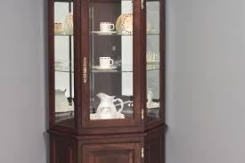 curious ideas tiered cabinet organizer shelf astounding kitchen