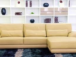 sofa 37 charming ikea sectional sofa grand natuzzi sectional