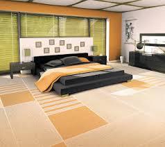 Bedroom Floor Design Bedroom Tiles Design Pictures Winsome Home Ideas