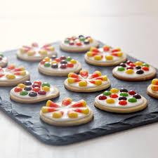 Halloween Cake Recipes Uk Halloween Desserts Popsugar Food