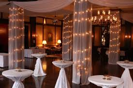 cheap wedding venues mn wedding venues minneapolis cheap navokal