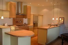 cuisine beige et cuisine beige laqué photos de design d intérieur et décoration