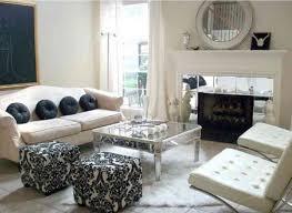 Target Living Room Furniture by Living Room Beautiful Sofas For Living Room Beautiful Living