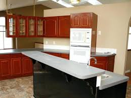 refinishing oak kitchen cabinets before and after restoring old kitchen cabinets resre s refinishing oak kitchen