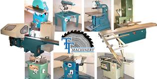 woodworking machinery special woodwork for beginners must know