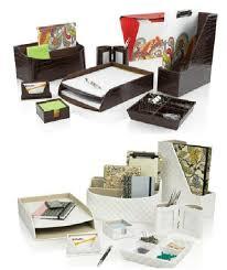 Office Desk Essentials Weekend Giveaway Divoga Desk Essentials Andrea Dekker