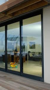 Aluminium Patio Doors Aluminium Patio Doors Aluminium Sliding Patio Doors Smart