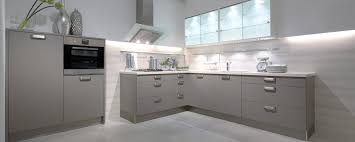 brigitte kitchens kitchens in yorkshire