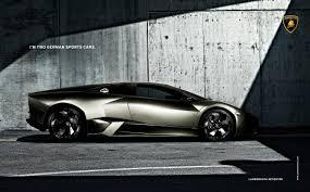 is lamborghini a german car automobili lamborghini concorde sports cars copperfield adeevee