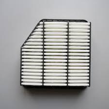 lexus rx 350 air filter popular lexus air filter buy cheap lexus air filter lots from