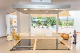 Schlafzimmer Komplett Zu Verkaufen Villa Mit Grossem Grundstück Zu Verkaufen In Estepona