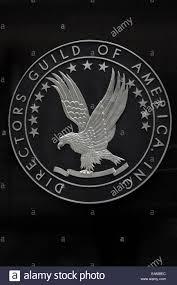 directors guild of america stock photos u0026 directors guild of