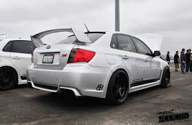 tan subaru subaru summer solstice 2013 import addicts welcome to our