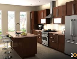 home depot kitchen design online