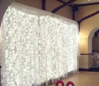 wedding backdrop prices wedding backdrop cheap wedding background curtain dhgate