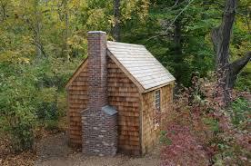 20 log cabin floors beautiful lake house tiles borders amp