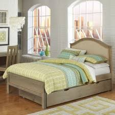 Upholstered Twin Beds Twin Upholstered Beds U0026 Headboards Humble Abode