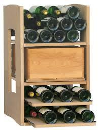 Rangement Pour Cave A Vin Rangement Pour Cave A Vin Topfrdesign Co