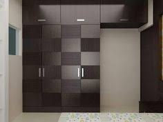 Bedroom Cabinets Designs Pin By Antonia Molina On Home Pinterest Wardrobe Design