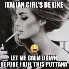 Funny Italian Memes - fresh funny italian memes best 25 italian memes ideas on pinterest