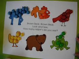 happy preschool price utah preschool brown bear brown bear
