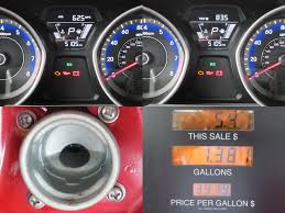 2014 hyundai accent fuel economy 2014 hyundai elantra pricing options and specifications cleanmpg