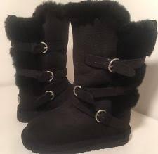 ugg boots sale glasgow ugg australia boots glasgow toast size 4 ebay