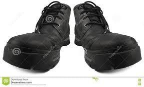 everyday smart casual waterproof hiking boots black nubuck