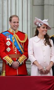 prince william and princess kate where do kate middleton and