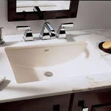 bathroom hardware ideas bathroom fixtures 1 awesome idea bathroom hardware