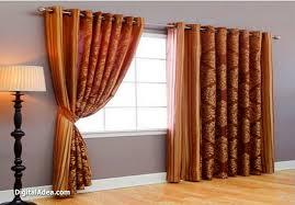 curtains design curtain ideas for large windows