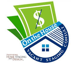 Home And Design Logo Professional Home Staging And Design New Jersey U2013 We Specialize In