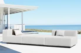 Inspirierende Faltrollos Und Faltgardinen Besseren Stil Zuhause Gartenmobel Lounge Design U2013 Usblife Info