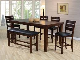 kitchen high top kitchen tables and 38 high top kitchen table