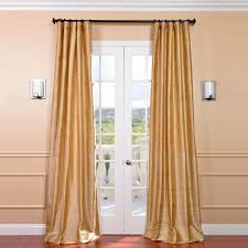Jcpenney Silk Curtains by Blinds E Amazing Silk Drapes Marquee Pinch Pleat Curtain Panel