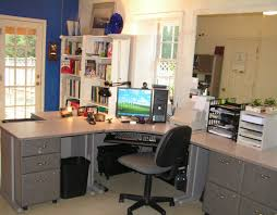 designer home office furniture wonderful small office space decorating ideas home