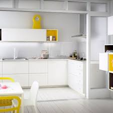 prix cuisine amenagee astuces pour une cuisine aménagée à petit prix femme actuelle