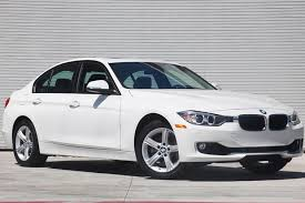 bmw 328ix 2012 bmw 328i the dealership experience autotrader