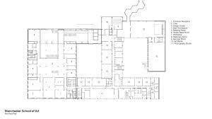 Art Studio Floor Plans Art Plan Crowdbuild For