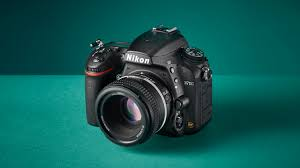 nikon d750 deals black friday nikon d750 review techradar